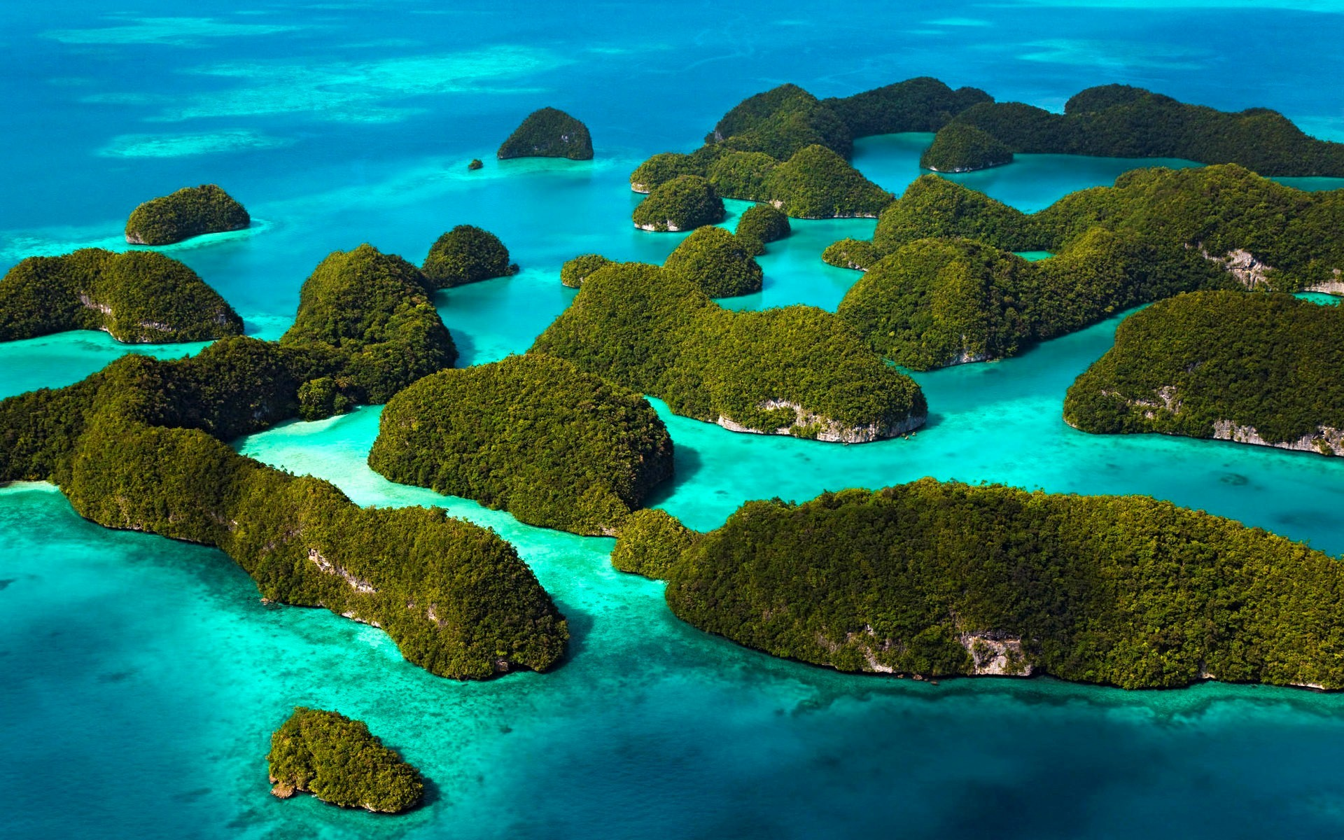 Andaman_and_Nicobar_Islands_Wallpaper